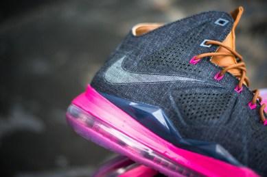 Nike LeBron 10 Ext Denim_03