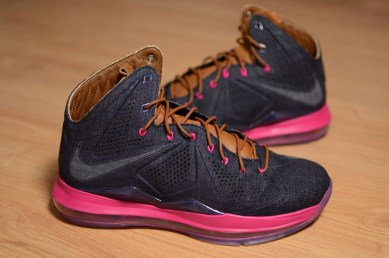 Nike LeBron 10 Ext Denim_05
