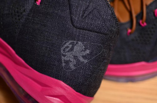 Nike LeBron 10 Ext Denim_08