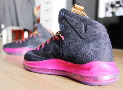 Nike LeBron 10 Ext Denim_22