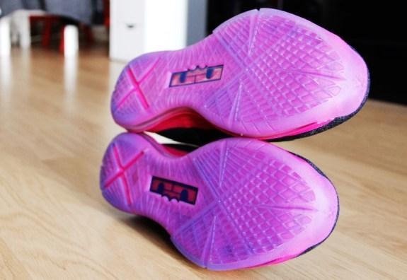 Nike LeBron 10 Ext Denim_25