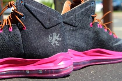 Nike LeBron 10 Ext Denim_29