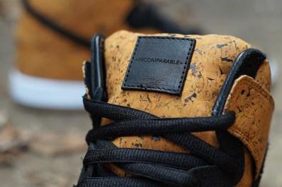 Nike SB Dunk High Cork_06