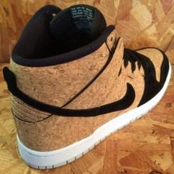 Nike SB Dunk High Cork_20