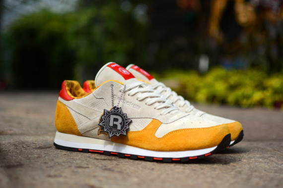 Reebok Classic Leather 30th Anniversary Aberdeen Leopards x Hanon_01