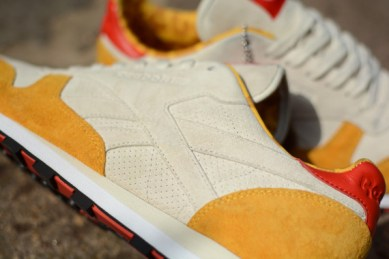 Reebok Classic Leather 30th Anniversary Aberdeen Leopards x Hanon_05