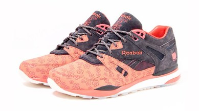 Reebok Ventilator Cherry Blossom x Major DC_01