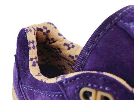 Saucony Shadow 5000 Strange Fruit Pack x Play Cloths_05