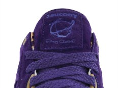 Saucony Shadow 5000 Strange Fruit Pack x Play Cloths_06