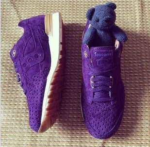 Saucony Shadow 5000 Strange Fruit Pack x Play Cloths_09