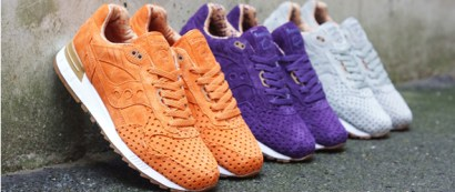 Saucony Shadow 5000 Strange Fruit Pack x Play Cloths_20