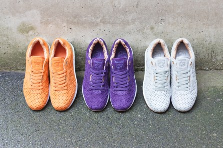 Saucony Shadow 5000 Strange Fruit Pack x Play Cloths_21