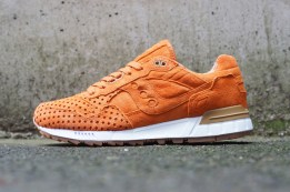 Saucony Shadow 5000 Strange Fruit Pack x Play Cloths_23