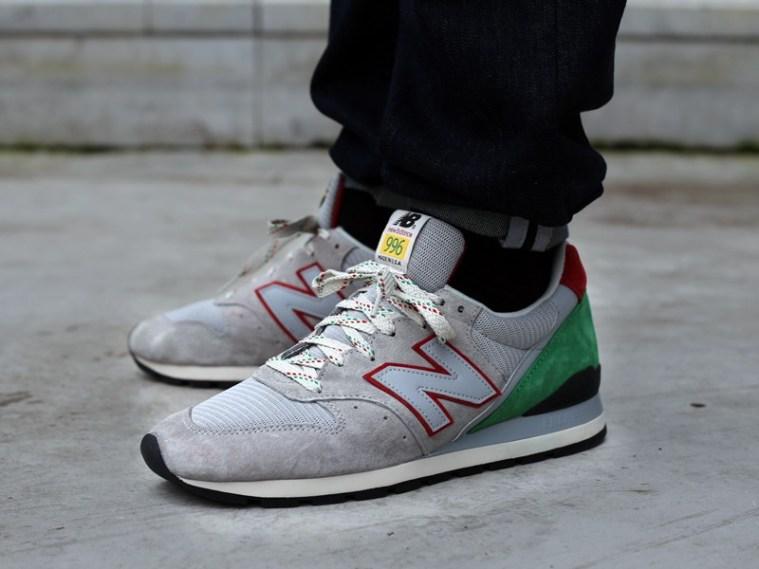 New Balance 996 Made in USA_21