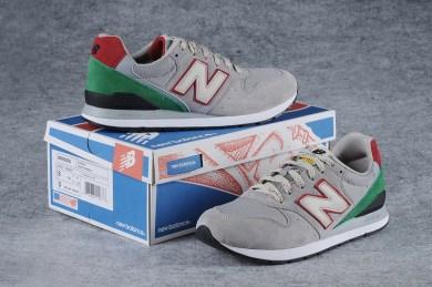 New Balance 996 Made in USA_31
