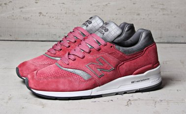 New Balance 997 Rosé Made in USA x Concepts_07