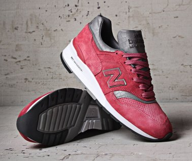 New Balance 997 Rosé Made in USA x Concepts_08