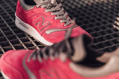 New Balance 997 Rosé Made in USA x Concepts_17