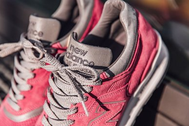 New Balance 997 Rosé Made in USA x Concepts_18