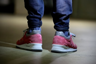 New Balance 997 Rosé Made in USA x Concepts_31