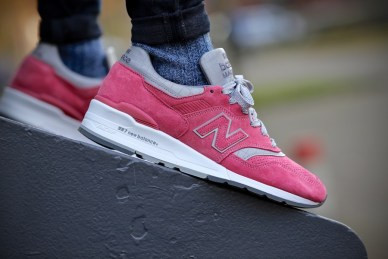 New Balance 997 Rosé Made in USA x Concepts_40