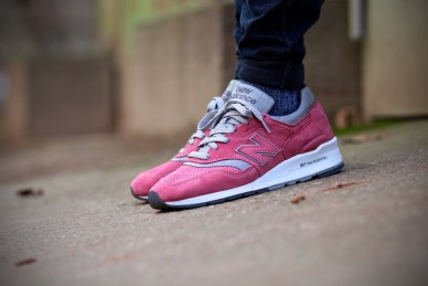 New Balance 997 Rosé Made in USA x Concepts_45