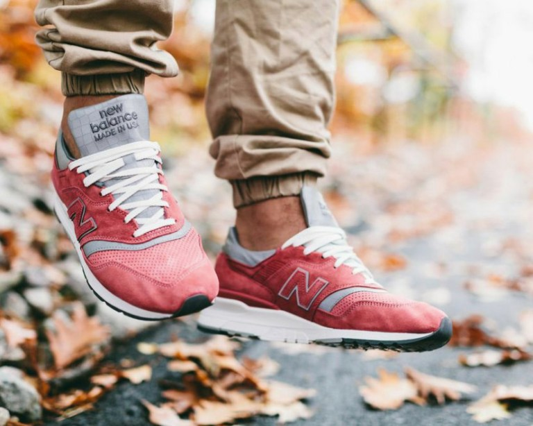 New Balance 997 Rosé Made in USA x Concepts_50