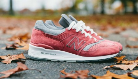 New Balance 997 Rosé Made in USA x Concepts_56