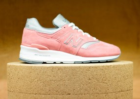 New Balance 997 Rosé Made in USA x Concepts_59