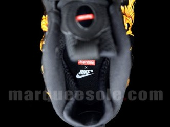 Nike Air Foamposite One x Supreme_12