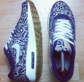 Nike Air Max 1 Imperial Purple x Liberty_13