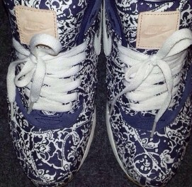 Nike Air Max 1 Imperial Purple x Liberty_16