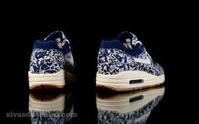 Nike Air Max 1 Imperial Purple x Liberty_18