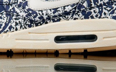 Nike Air Max 1 Imperial Purple x Liberty_24