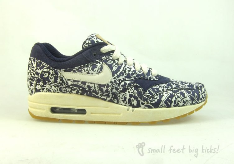 Nike Air Max 1 Imperial Purple x Liberty_25