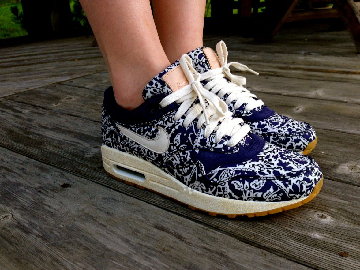 Nike Air Max 1 Imperial Purple x Liberty_27