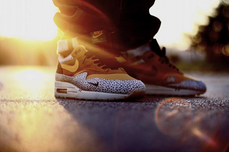 Nike Air Max 1 Safari x Atmos_07