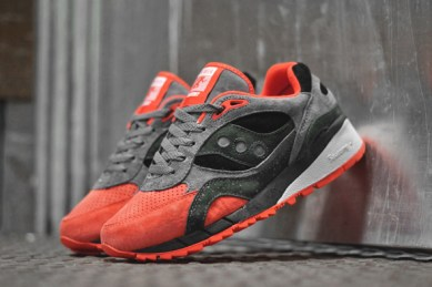 Saucony Shadow 6000 Life on Mars Pack_13