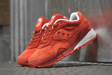 Saucony Shadow 6000 Life on Mars Pack_14