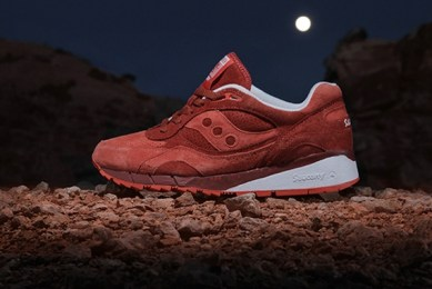 Saucony Shadow 6000 Life on Mars Pack_40