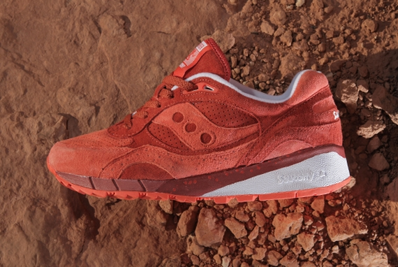 Saucony Shadow 6000 Life on Mars Pack_41