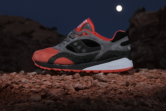 Saucony Shadow 6000 Life on Mars Pack_45
