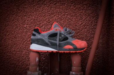 Saucony Shadow 6000 Life on Mars Pack_49