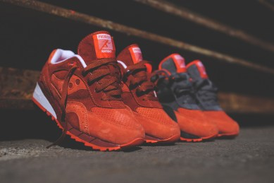 Saucony Shadow 6000 Life on Mars Pack_51