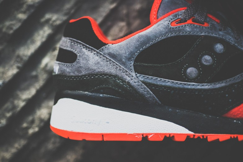 Saucony Shadow 6000 Life on Mars Pack_66