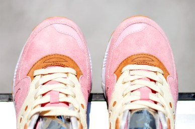 Saucony Shadow Master Space Snack x Extra Butter_03