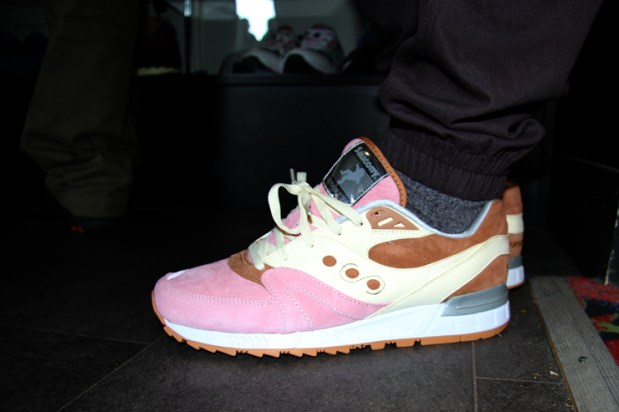 Saucony Shadow Master Space Snack x Extra Butter_15