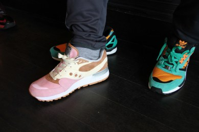 Saucony Shadow Master Space Snack x Extra Butter_25