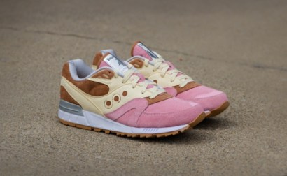 Saucony Shadow Master Space Snack x Extra Butter_27