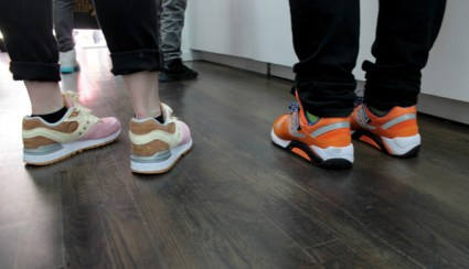 Saucony Shadow Master Space Snack x Extra Butter_45